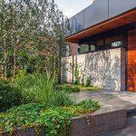 fenceless-privacy-garden