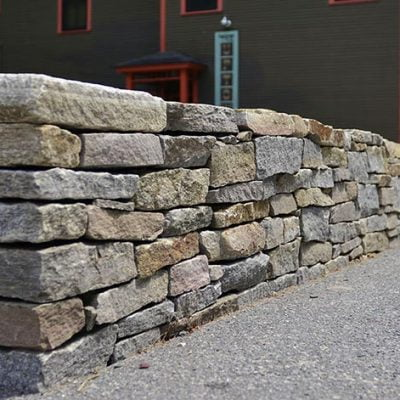 Veneer & Wall Stone