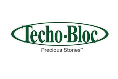 buy-techo-block-landscape-supply-web