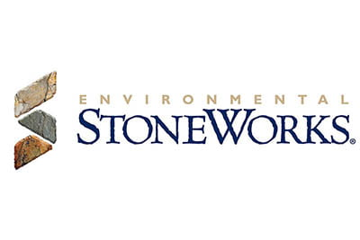 shop-environmental-stoneworks-web