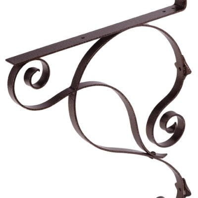 1443-155-iron-mailbox-bracket-copper