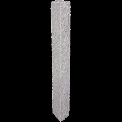 nh gray rock 2 thermal 2 rock sides