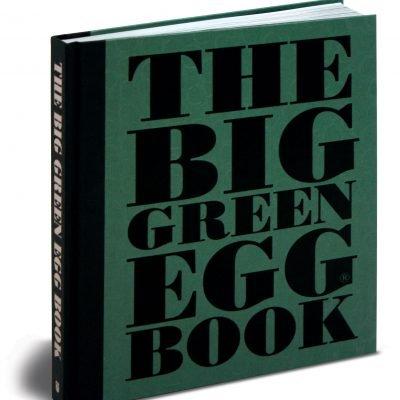 2653-bge-book