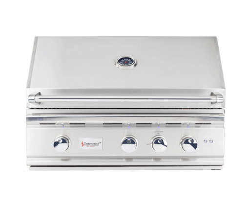 2664-summerset-trl-32-inch-grill