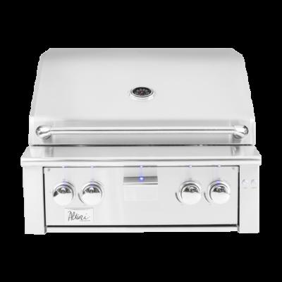 2667-summerset-alturi-30-inch-grill