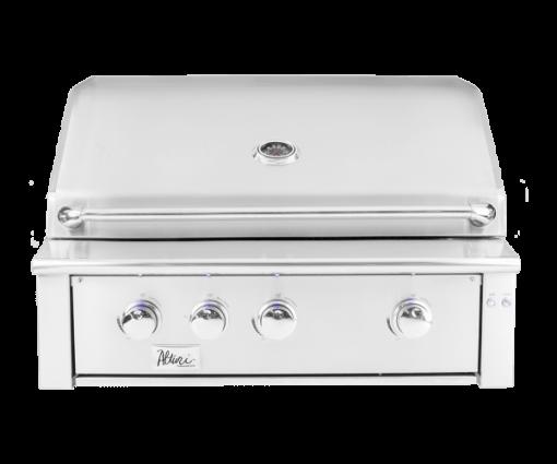 2668-summerset-alturi-36-inch-grill