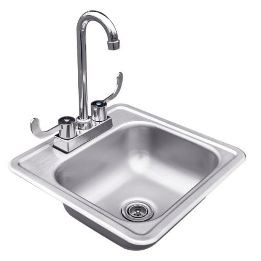 2672-summerset-sink-and-faucet