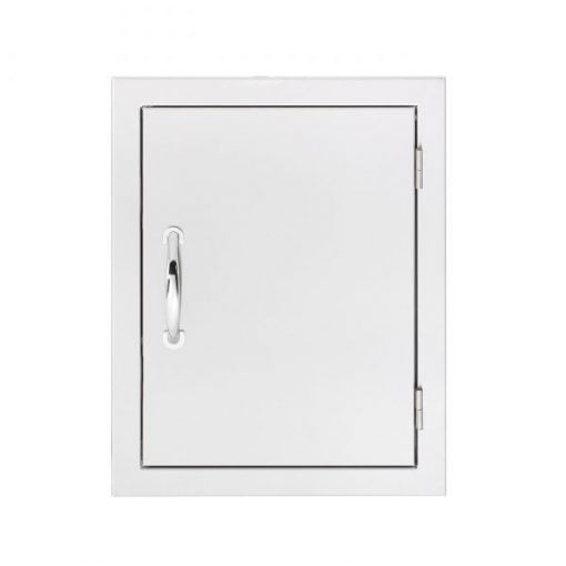 2673-summerset-vertical-door-large