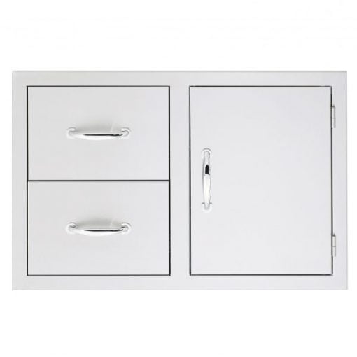 2674-summerset-door-drawer-combo