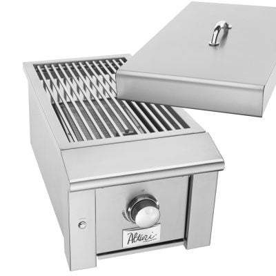 2804-alturi-sear-side-burner