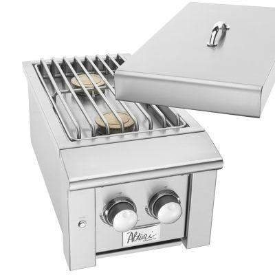 2805-alturi-double-side-burner