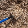 Playground Mulch by South Shore Landscape Supply