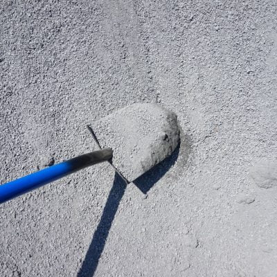 Stone Dust by South Shore Landscape Supply