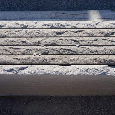 Limestone Sills