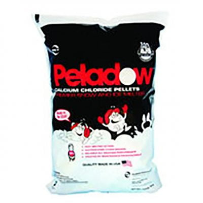 Ice Melt – Peladow