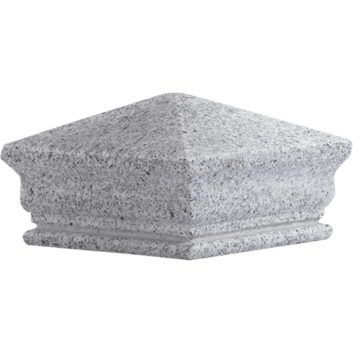 gca granite cap