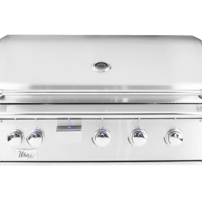 Summerset Grill – Alturi 42″ Built-in Grill