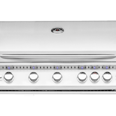 Summerset Grill – Sizzler Pro...