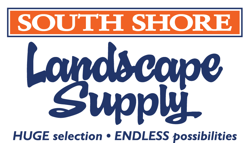 Shop Cobblestone & Reclaimed Granite - South Shore Landscape