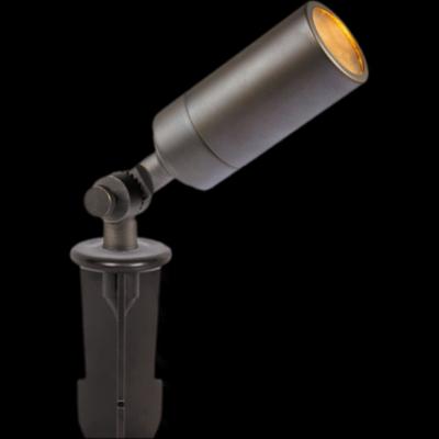 B103 LED Low Voltage Landscape Accent Spotlight