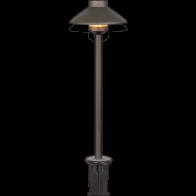B301 LED Low Voltage Landscape Path Light