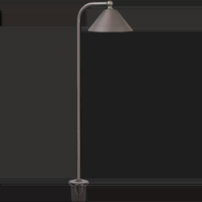 B304 LED Low Voltage Landscape Path Light