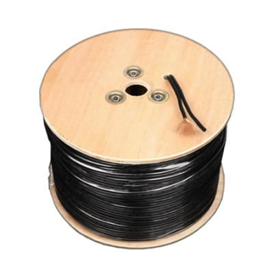 Tru-Scapes 12/2 Low Voltage Landscape Lighting Wire 500′