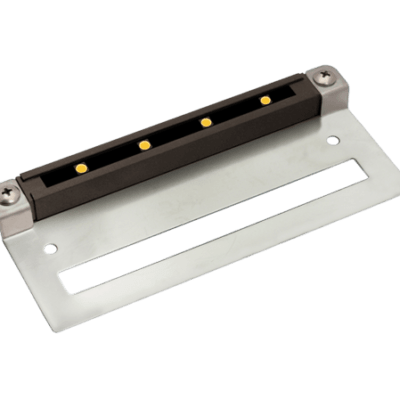 Low Voltage Landscape Lighting Step / Wall Light – A1000 Series