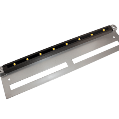 Low Voltage Landscape Lighting Step / Wall Light – A2000 Series